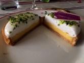 tartelette_boulangerie-febre_05