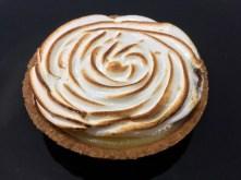 tartelette_boulangerie-brillault_02