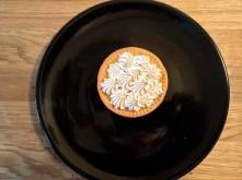 tartelette_boulangerie-chatillon_01