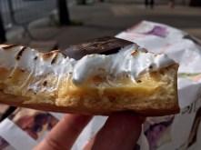 tartelette_boulangerie-logerot-freres_07