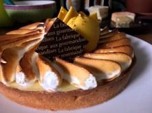 tarte_la-fabrique-aux-gourmandises_02