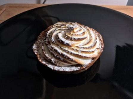 tartelette_boulangerie-d-avron_01