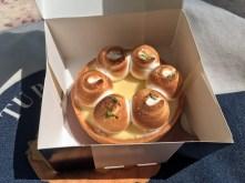 tartelette_boulangerie-thierry-marx_04
