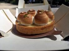 tartelette_boulangerie-thierry-marx_05