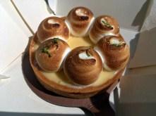 tartelette_boulangerie-thierry-marx_06