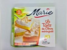 tarte_marie-produit-surgele_01