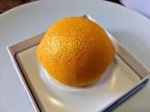 destructure_citron_cedric-grolet_le-meurice_05