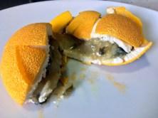destructure_citron_cedric-grolet_le-meurice_10