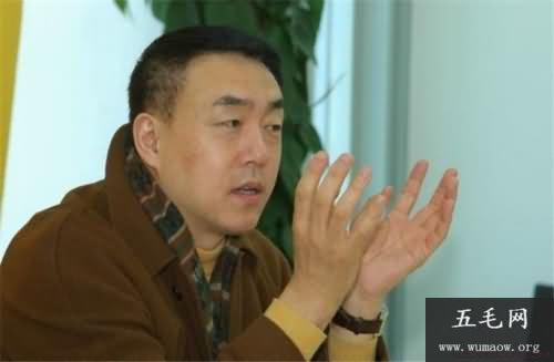 王冼平有幾任老公 王冼平的現任老公是郎昆還是郭峰-五毛網
