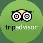 tripadvisor rund
