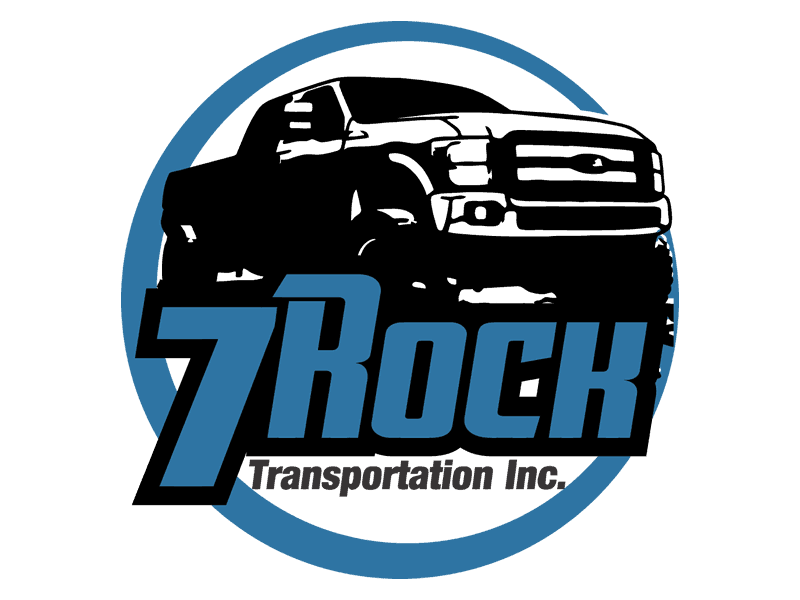 7 Rock Transportation