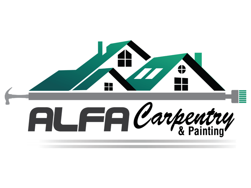 Alfa Painting & Carpentry