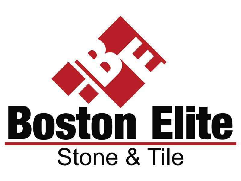 Boston Elite Stone & Tile