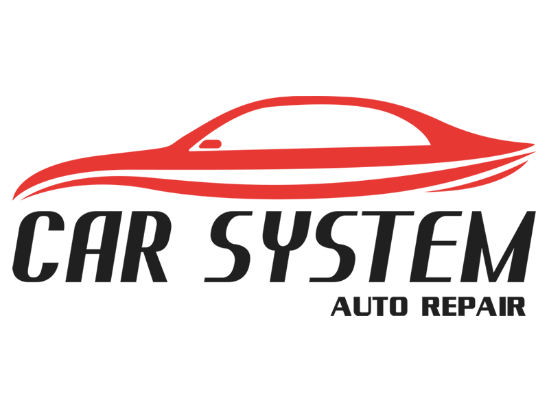 Car System Auto repair