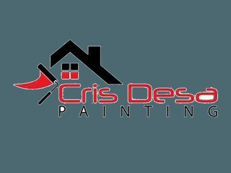 Cris Desa Painting