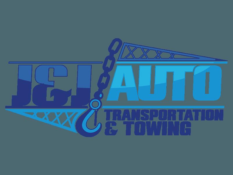J & J Auto Transportation