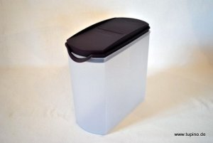 Tupperware Eidgenosse Plus - A142