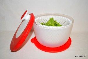 Tupperware Salatkarussel D226