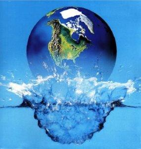 Unesco - El derecho humano al agua potable marca un hito en la historia de los Derechos Humanos Por primera vez el agua es reconocida de forma explícita como un derecho humano fundamental
