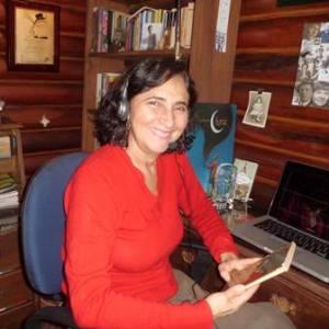 Nidia Hernández