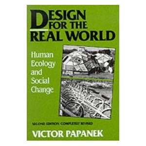 130446330_amazoncom-design-for-the-real-world-human-ecology-and-