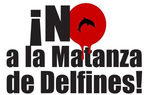 Planeta Vital: matanza de delfines
