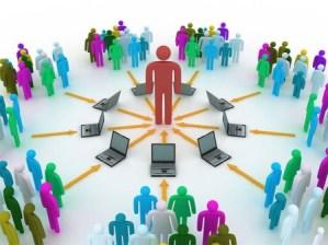 Los blogs son excelente opción para ventas por Internet