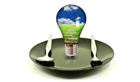 Concurso de ideas sobre nutricion sustentable del grupo Barilla