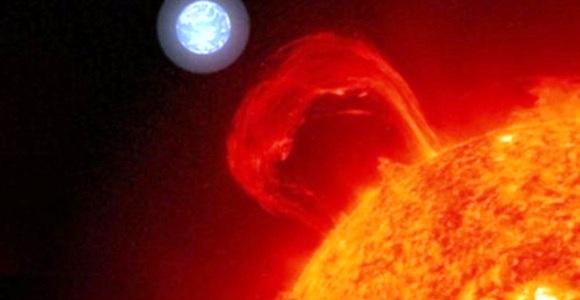 tormenta-solar-mit