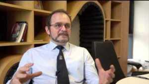 Profesor Zhelev