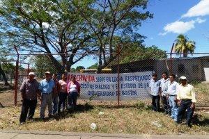 ONG propone la construcción de Clínica Especialista Renal