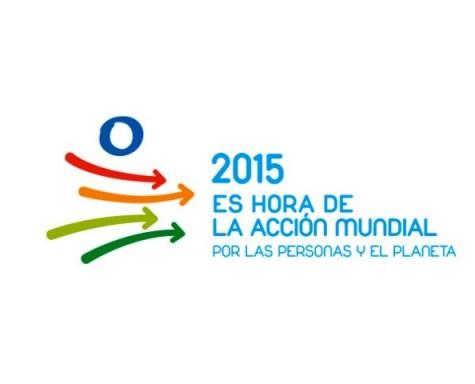 22-de-marzo-dia-mundial-del-agua-2015-logo-600x485