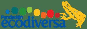 Fundación Ecodiversa