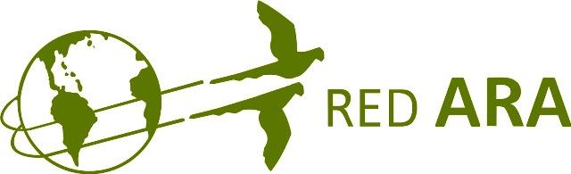 Logo_Red_ARA[alta resolución]