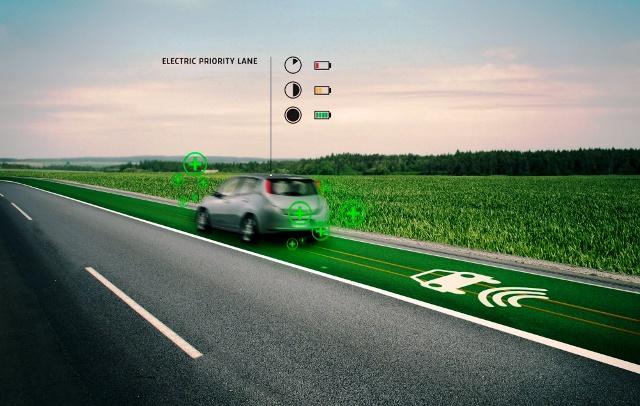 2autopista-electrica-recarga-coche-reasonwhy.es_