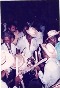 Foto archivo de Orlando Machado