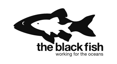 1The_Black_Fish_logo,_low_resolution,_March_2013
