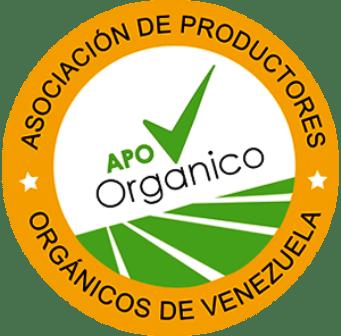 Asociación de Productores Orgánicos de Venezuela