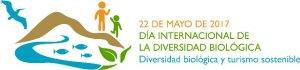 Dia Internacional de la Biodiversidad Biológica