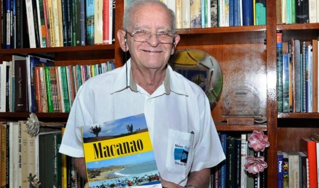 FernandoCervigon
