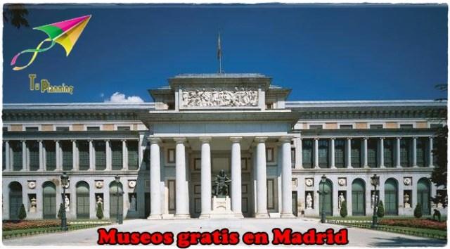 museo_prado_madrid_t2801119a.jpg_1306973099