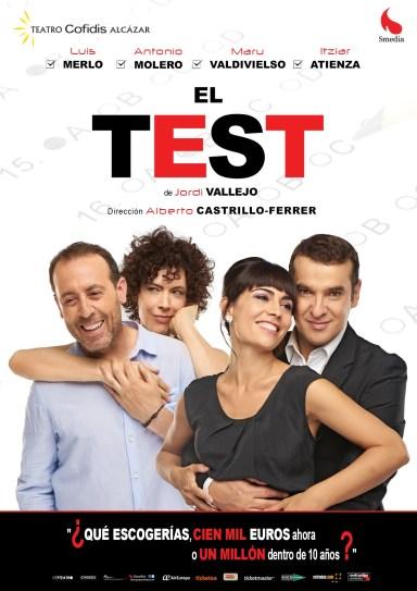 el-test-luis-merlo-y-antonio-molero-cartel