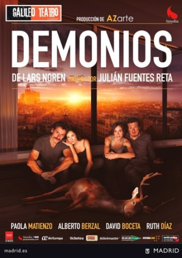 demonios-smedia-330x467