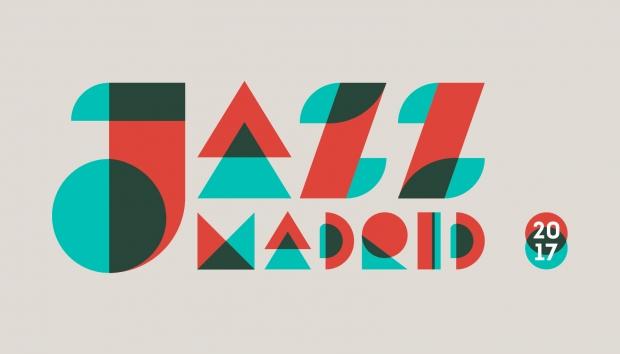 logo_jazzmadrid-17-620x354