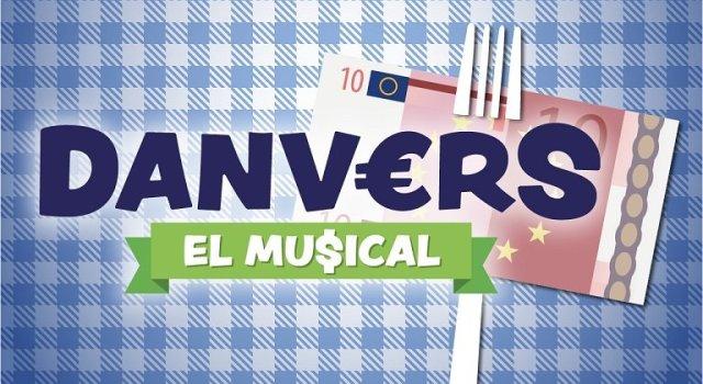 danvers-musical-m050517.original