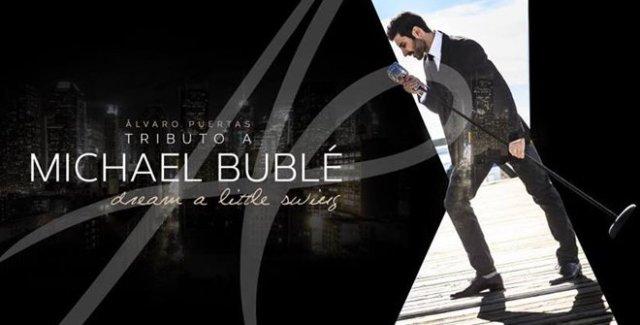Tributo a Michael Bublé.jpg