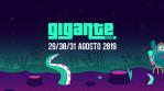 Festival Gigante, la sexta edición del planning festivalero de Guadalajara