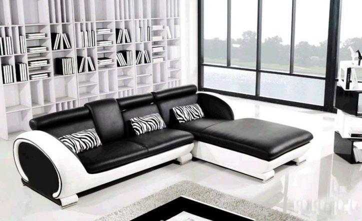Sofa Set Drawing Room Price