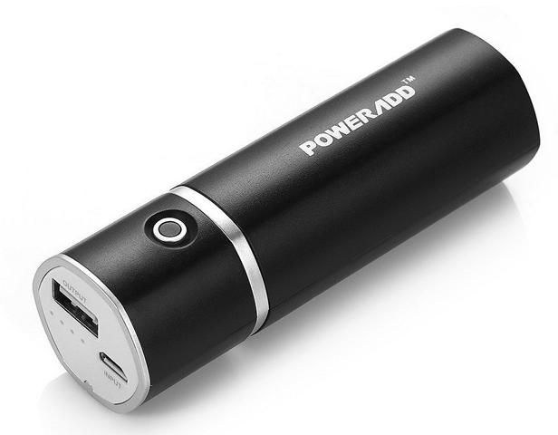 power-bank-poweradd-slim-2-5000mah