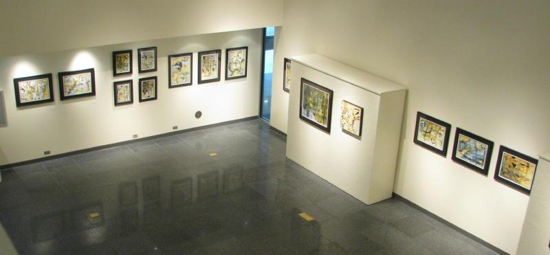 Gallery Installation 1 (2)